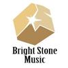 Bright Stone Music