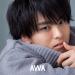 """マルチな活躍を見せる高野洸が""""普段聴いている好きな楽曲""""をテーマにしたプレイリストを「AWA」で公開!さらに、片思いや失恋中の人に向けたオリジナルメッセージも配信"""
