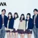 AbemaTVの人気番組『恋する(ハート)週末ホームステイ』から飛び出した恋ステバンド「Lilac(ライラック)」のデビュー曲「Hello」を「AWA」で独占配信。AWAデイリーチャートも1位を獲得!