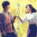 映画『君は月夜に光り輝く』公開記念!永野芽郁&北村匠海のオリジナルボイスを収録したプレイリスト「絶対、泣ける。心を動かした映画主題歌」を公開。さらにキャストサイン入りグッズが当たるキャンペーンも展開。